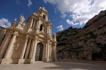 Sicilia Scicli