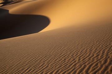 onda di sabbia