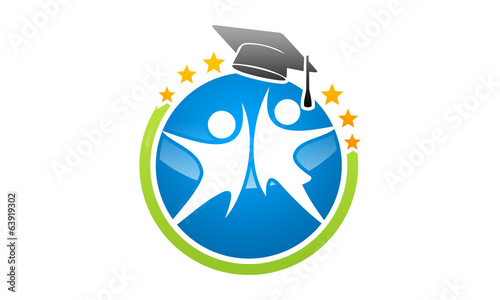 success education graduation