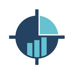 Target Market Blue