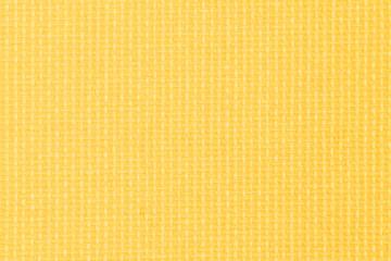 Yellow vinyl texture