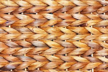 wattled texture