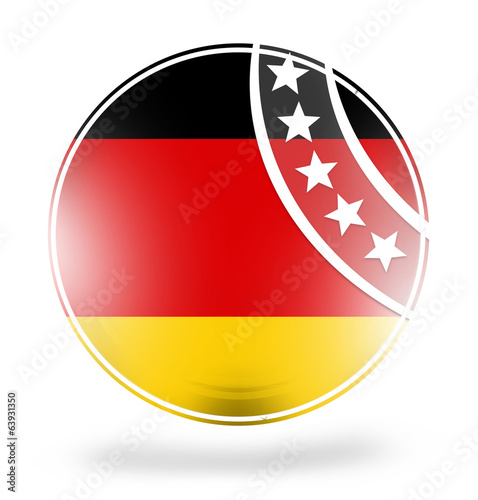 5 stars germany