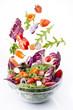 insalata fresca mista