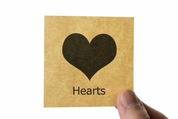 ハート アイコン heart