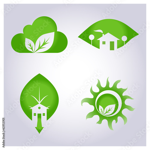 Set environmental protection