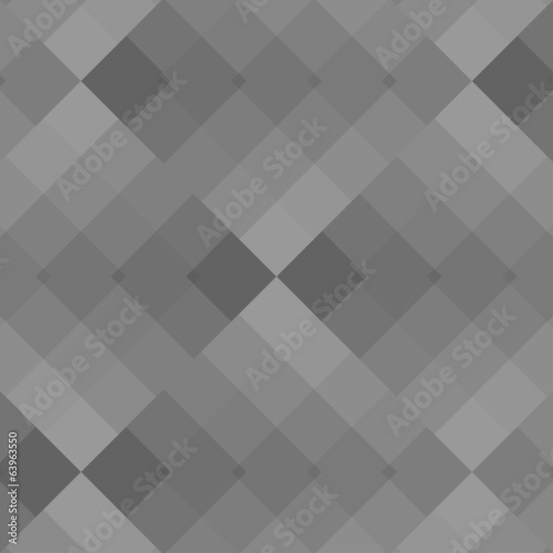 Monochrome abstract background geometric