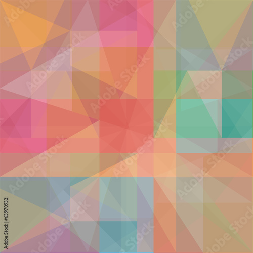Colorful pattern background3
