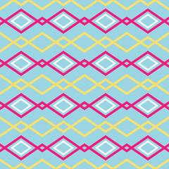 Fresh seamless pattern