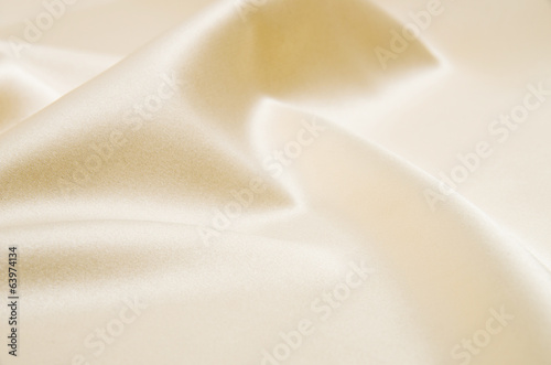 Fotobehang Stof fabric silk texture