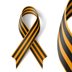 St.George Ribbon