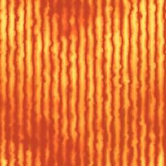 Hot seamless background