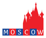 Moscow, Russia - 63978191