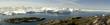 Grönland Panorama - 63978753