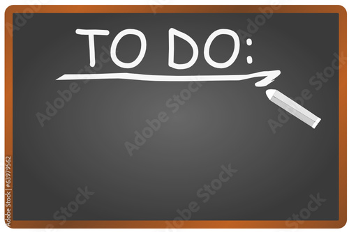 To do Tafel #140418-svg09