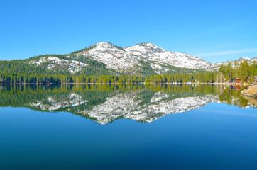 Donner Lake 2