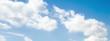 Cloud video taymlaps
