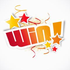 Win !