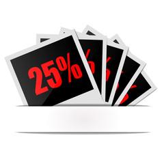 распродажа скидка проценты