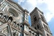 The Cathedral of Santa Maria del Fiore in Florence - Italy 459