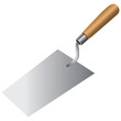 Bricklayer tool