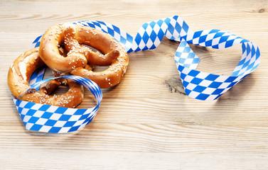 Oktoberfest, Volksfest, fair