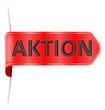 Aktion Banner  #140419-svg02