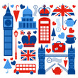 London symbols collection - 64018531