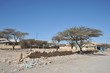 City of Borama