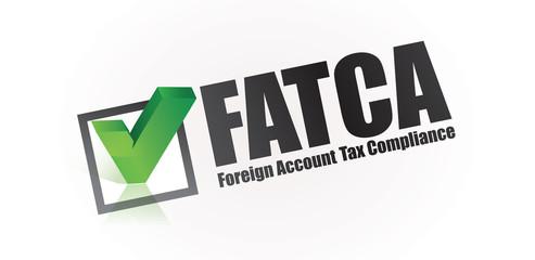 TAXE : FATCA - loi FATCA