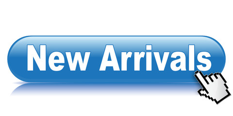 NEW ARRIVALS ICON
