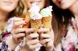 ice cream - 64039726