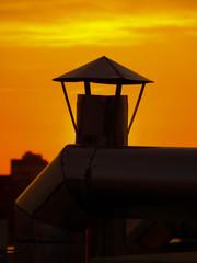 SP Sunrise-4