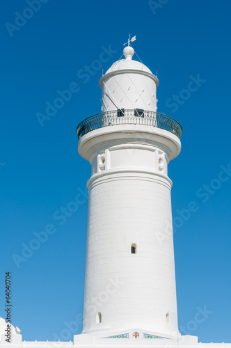 Macquarie Lighthouse,Australia
