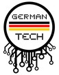 German tech symbol