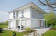 Einfamilienhaus - modern