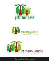 company palm