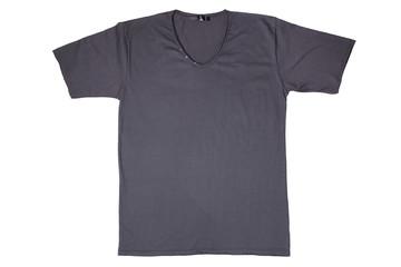 Grey tshirt