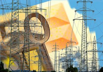 Strompreis3