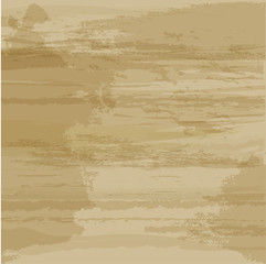 background with shades of brown example