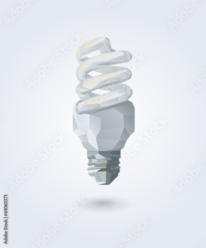 Light Bulb low power