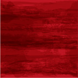 background with shades of red example