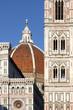 Firenze - Piazza del Duomo