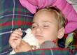 Kinderschlaf