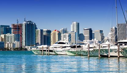Miami south beachh, Florise, USA