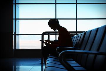 Buying airflight tickets online