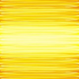 Yellow background..