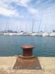 Porto - barche