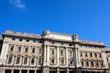 Römischer Palazzo