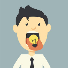 Eat Ideas